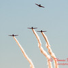 413 - Fair St. Louis: Air Show for fans with Special Needs - St. Louis Downtown Airport - Cahokia Illinois - July 2012