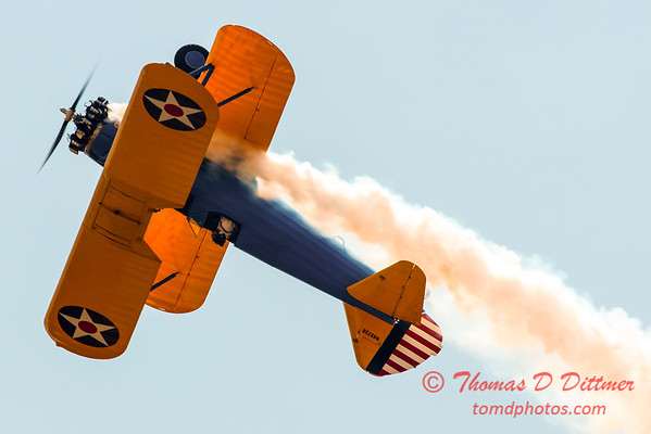 335 - Fair St. Louis: Air Show for fans with Special Needs - St. Louis Downtown Airport - Cahokia Illinois - July 2012