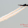 174 - Fair St. Louis: Air Show for fans with Special Needs - St. Louis Downtown Airport - Cahokia Illinois - July 2012
