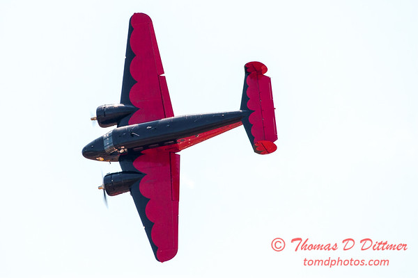 227 - Fair St. Louis: Air Show for fans with Special Needs - St. Louis Downtown Airport - Cahokia Illinois - July 2012