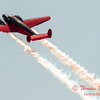 217 - Fair St. Louis: Air Show for fans with Special Needs - St. Louis Downtown Airport - Cahokia Illinois - July 2012