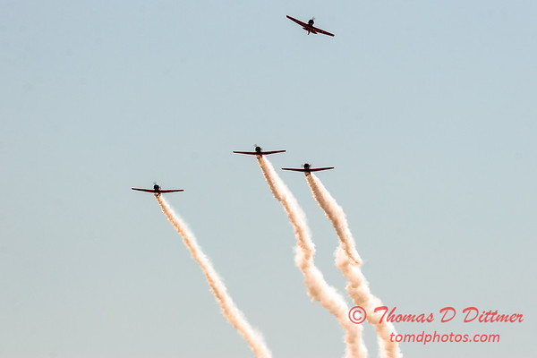 414 - Fair St. Louis: Air Show for fans with Special Needs - St. Louis Downtown Airport - Cahokia Illinois - July 2012