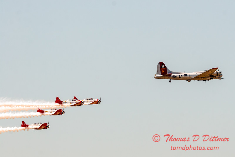 50 - Fair St. Louis: Air Show for fans with Special Needs - St. Louis Downtown Airport - Cahokia Illinois - July 2012