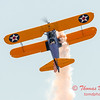 382 - Fair St. Louis: Air Show for fans with Special Needs - St. Louis Downtown Airport - Cahokia Illinois - July 2012