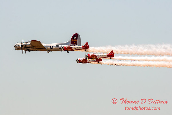 68 - Fair St. Louis: Air Show for fans with Special Needs - St. Louis Downtown Airport - Cahokia Illinois - July 2012