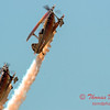 263 - Fair St. Louis: Air Show for fans with Special Needs - St. Louis Downtown Airport - Cahokia Illinois - July 2012
