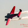 194 - Fair St. Louis: Air Show for fans with Special Needs - St. Louis Downtown Airport - Cahokia Illinois - July 2012