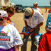 443 - Fair St. Louis: Air Show for fans with Special Needs - St. Louis Downtown Airport - Cahokia Illinois - July 2012
