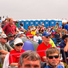 2432 - Sunday at the Quad City Air Show - Davenport Municipal Airport - Davenport Iowa - September 2nd
