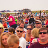 1689 - Sunday at the Quad City Air Show - Davenport Municipal Airport - Davenport Iowa - September 2nd