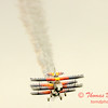 2076 - Sunday at the Quad City Air Show - Davenport Municipal Airport - Davenport Iowa - September 2nd