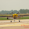 2320 - Sunday at the Quad City Air Show - Davenport Municipal Airport - Davenport Iowa - September 2nd