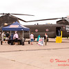 1193 - Saturday at the Quad City Air Show - Davenport Municipal Airport - Davenport Iowa - September 1st