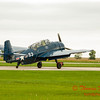 1101 - Saturday at the Quad City Air Show - Davenport Municipal Airport - Davenport Iowa - September 1st