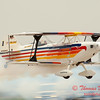 2058 - Sunday at the Quad City Air Show - Davenport Municipal Airport - Davenport Iowa - September 2nd