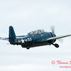 853 - Saturday at the Quad City Air Show - Davenport Municipal Airport - Davenport Iowa - September 1st
