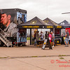 1189 - Saturday at the Quad City Air Show - Davenport Municipal Airport - Davenport Iowa - September 1st