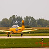 89 - Friday Practice at the Quad City Air Show - Davenport Municipal Airport - Davenport Iowa - August 31st