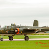 1061 - Saturday at the Quad City Air Show - Davenport Municipal Airport - Davenport Iowa - September 1st