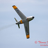 330 - Friday Practice at the Quad City Air Show - Davenport Municipal Airport - Davenport Iowa - August 31st