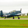 1097 - Saturday at the Quad City Air Show - Davenport Municipal Airport - Davenport Iowa - September 1st