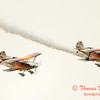 2034 - Sunday at the Quad City Air Show - Davenport Municipal Airport - Davenport Iowa - September 2nd