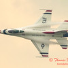 2797 - Sunday at the Quad City Air Show - Davenport Municipal Airport - Davenport Iowa - September 2nd