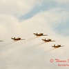 2558 - Sunday at the Quad City Air Show - Davenport Municipal Airport - Davenport Iowa - September 2nd
