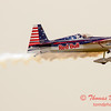 59 - Friday Practice at the Quad City Air Show - Davenport Municipal Airport - Davenport Iowa - August 31st