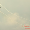 2675 - Sunday at the Quad City Air Show - Davenport Municipal Airport - Davenport Iowa - September 2nd