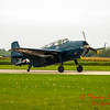 1093 - Saturday at the Quad City Air Show - Davenport Municipal Airport - Davenport Iowa - September 1st