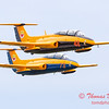 647 - Friday Practice at the Quad City Air Show - Davenport Municipal Airport - Davenport Iowa - August 31st