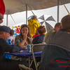 1280 - Saturday at the Quad City Air Show - Davenport Municipal Airport - Davenport Iowa - September 1st