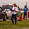 1464 - Sunday at the Quad City Air Show - Davenport Municipal Airport - Davenport Iowa - September 2nd