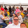 1600 - Sunday at the Quad City Air Show - Davenport Municipal Airport - Davenport Iowa - September 2nd