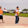 1233 - Saturday at the Quad City Air Show - Davenport Municipal Airport - Davenport Iowa - September 1st