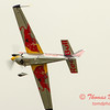 2273 - Sunday at the Quad City Air Show - Davenport Municipal Airport - Davenport Iowa - September 2nd