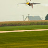 2255 - Sunday at the Quad City Air Show - Davenport Municipal Airport - Davenport Iowa - September 2nd