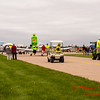 1253 - Saturday at the Quad City Air Show - Davenport Municipal Airport - Davenport Iowa - September 1st