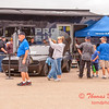 1203 - Saturday at the Quad City Air Show - Davenport Municipal Airport - Davenport Iowa - September 1st