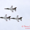 213 - Friday Practice at the Quad City Air Show - Davenport Municipal Airport - Davenport Iowa - August 31st