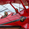 967 - Saturday at the Quad City Air Show - Davenport Municipal Airport - Davenport Iowa - September 1st