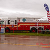 1277 - Saturday at the Quad City Air Show - Davenport Municipal Airport - Davenport Iowa - September 1st