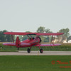 1325 - Sunday at the Quad City Air Show - Davenport Municipal Airport - Davenport Iowa - September 2nd