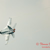 2609 - Sunday at the Quad City Air Show - Davenport Municipal Airport - Davenport Iowa - September 2nd