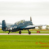 1100 - Saturday at the Quad City Air Show - Davenport Municipal Airport - Davenport Iowa - September 1st