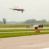 2262 - Sunday at the Quad City Air Show - Davenport Municipal Airport - Davenport Iowa - September 2nd