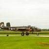 1043 - Saturday at the Quad City Air Show - Davenport Municipal Airport - Davenport Iowa - September 1st