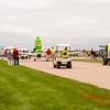 1254 - Saturday at the Quad City Air Show - Davenport Municipal Airport - Davenport Iowa - September 1st
