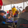 1279 - Saturday at the Quad City Air Show - Davenport Municipal Airport - Davenport Iowa - September 1st